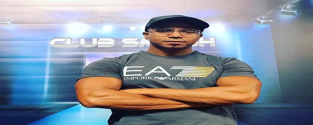 DJ-Profielfoto-hoofd-web-format