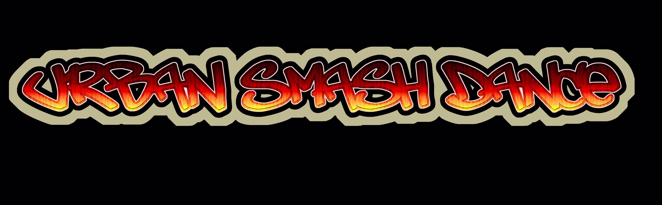 Urban-Smash-Logo