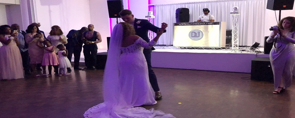 Wedding-White-dance-web-format